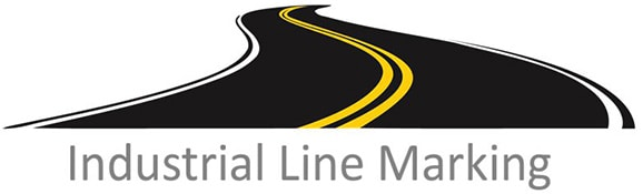 Industrial Line Marking